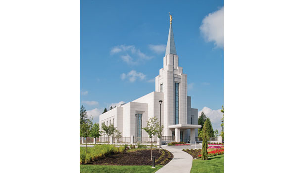 vancouver_temple_exterior.jpg