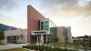 National Institute of Standards and Technology (NIST), Boulder, CO