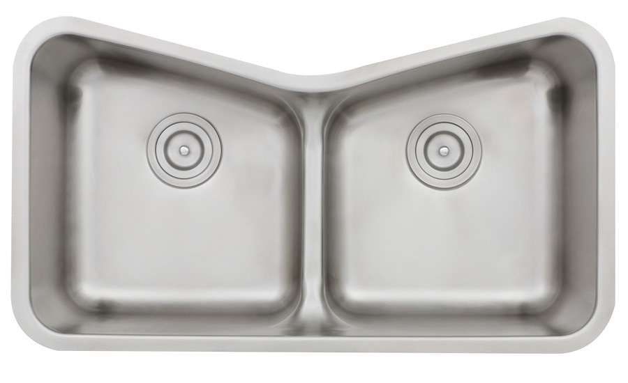 Treviso sink