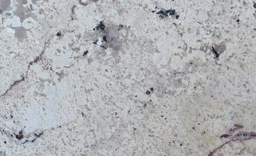 NOVARA GRANITE by Mineral Stone