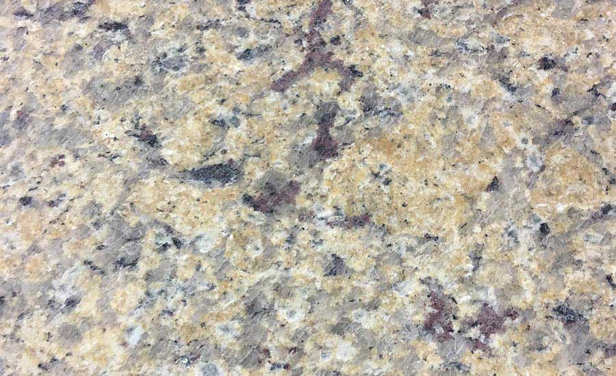SUNSHINE GRANITE by PrimeStone