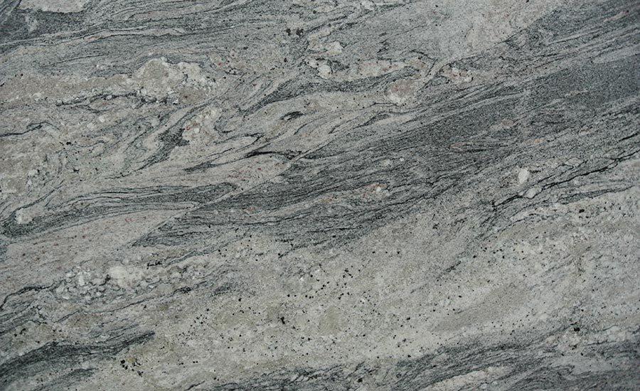Asw0517 stones01