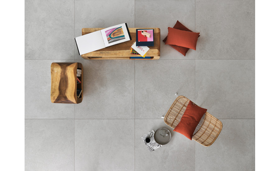 Cliffstone by Lea Ceramiche