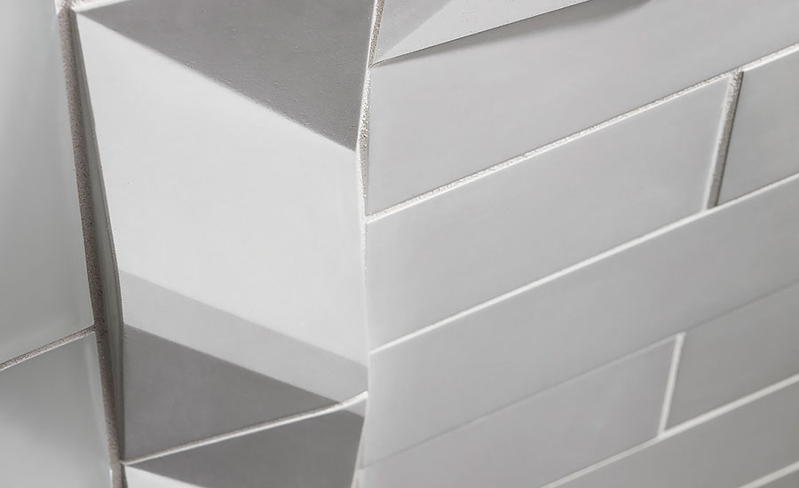 Contourz by Lunada Bay Tile