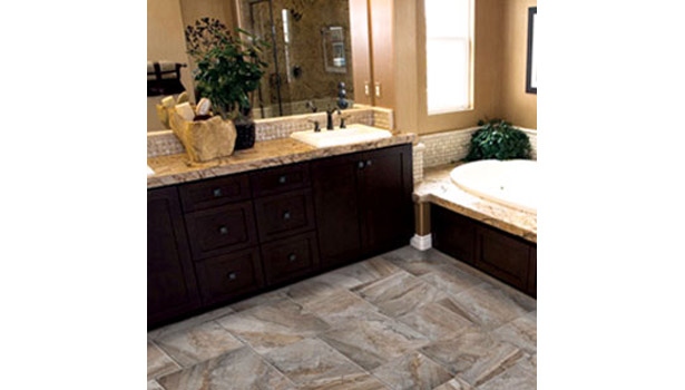 Emser Tile flooring products