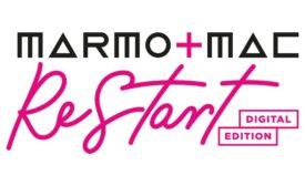Marmo digital edition