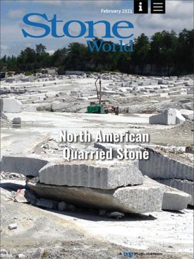 Sw0221 cover