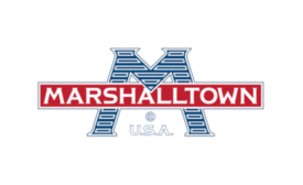 marshalltown.png