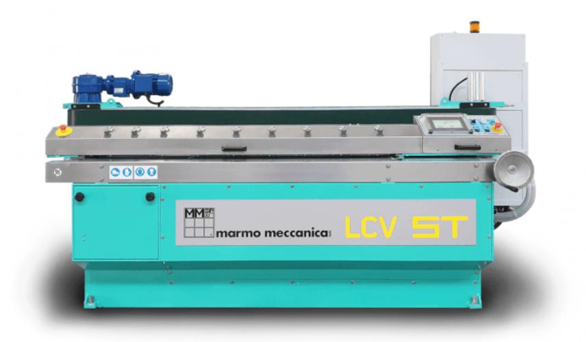 LCV-ST.png