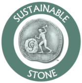 Sustainable-Stone-logo.png
