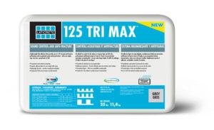 125-tri-max-product