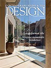 contemporary stone and tile design summer 2016 issue