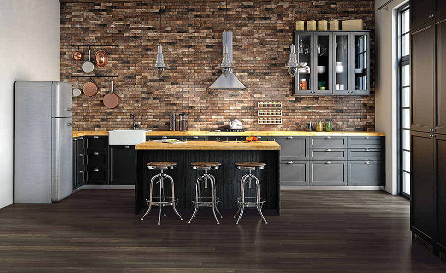 Stone Industry Trends In Large Format Tile 2016 06 27 Stone World