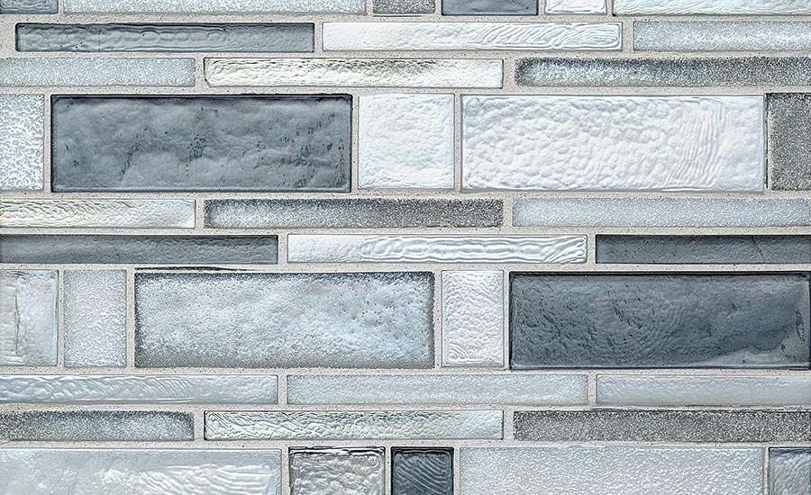 Fall 2017: New Tile Roundup | 2017-09-01 | Stone World
