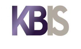 KBIS Logo