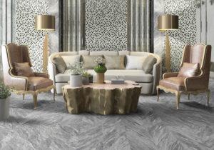 Marble-attache-lavish_floor-hi-res
