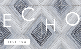 Artistic Tile Echo