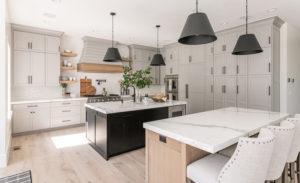 Magnifica-kitchen1