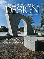 01-CSTD2020_Summer-Cover.jpg
