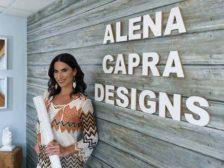 CSTD 2021 Fall Alena Capra feature photo