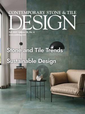 CSTD 2021 Fall Cover