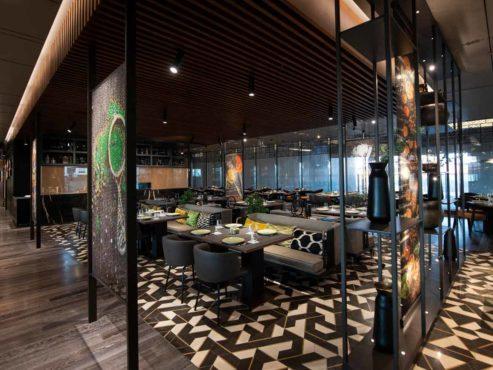 CSTD 2021 Museum Hotel feature photo