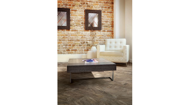 Barnwood by Ragno USA