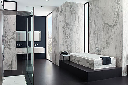 the growing popularity of thin porcelain tile 2014 09 10 stone