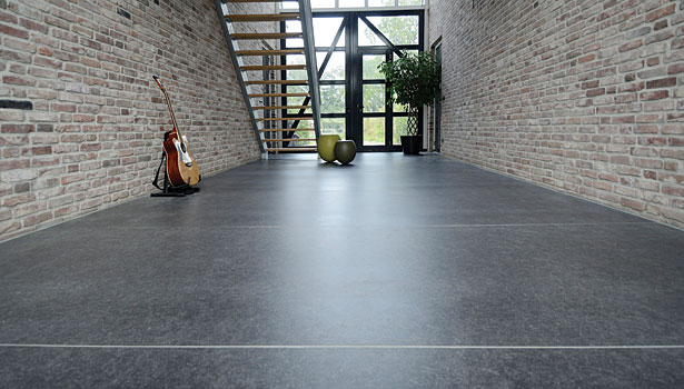 The Growing Popularity Of Thin Porcelain Tile 2014 09