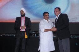 laticrete award