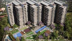 El Alear Condominiums