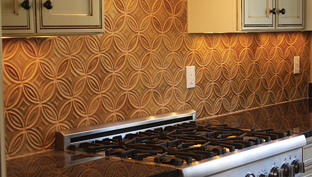 CSTDSummer2012_Slideshow_Coverings017.jpg