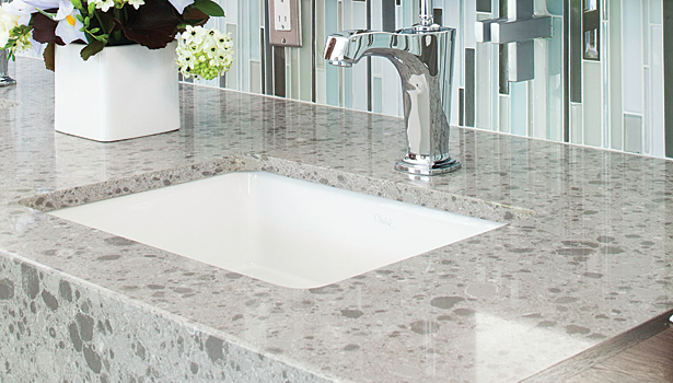 Image Result For Artistic Kitchen And Bath Reviews