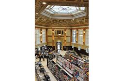 Walgreen's Flagship Store