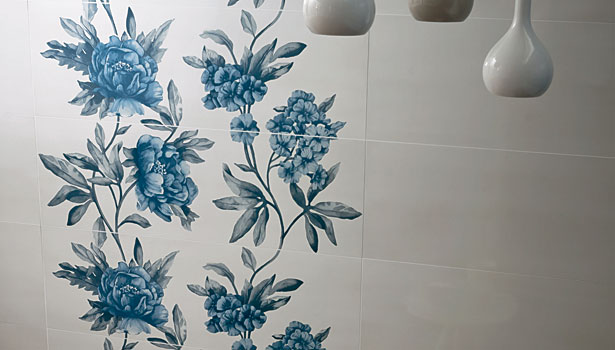 Imperfetto by Ceramics of Italy-branded manufacturer Marazzi