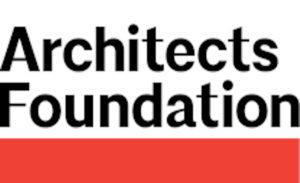 Architects_foundation