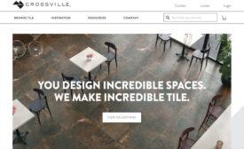 Crossville site