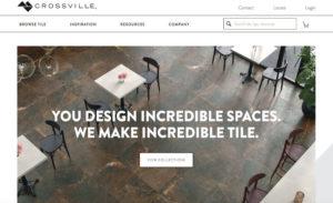 Crossvilleinc-dot-com_1