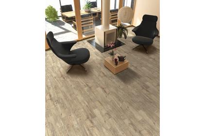 Florim Introduces Quot Ecowood Quot Wood Look Porcelain Tile