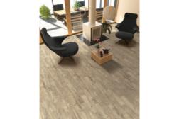 Ecowood porcelain tile
