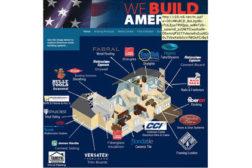 We Build American