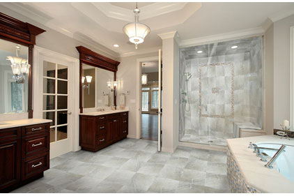 Vitromex Usa Introduces A Modern Marble Look To Its
