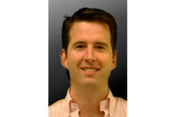 Kevin McElroy, Nuheats President