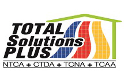 2013 total solutions plus