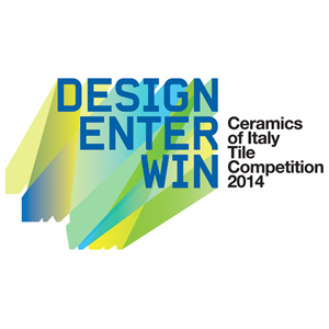ceramic tile competition 2014