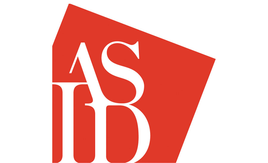 ASID Foundation
