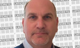 Doug Metchick
