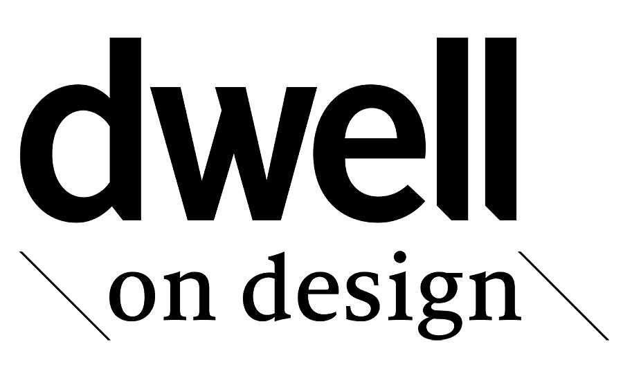 Dwell On Design Celebrates Successful Return To New York With