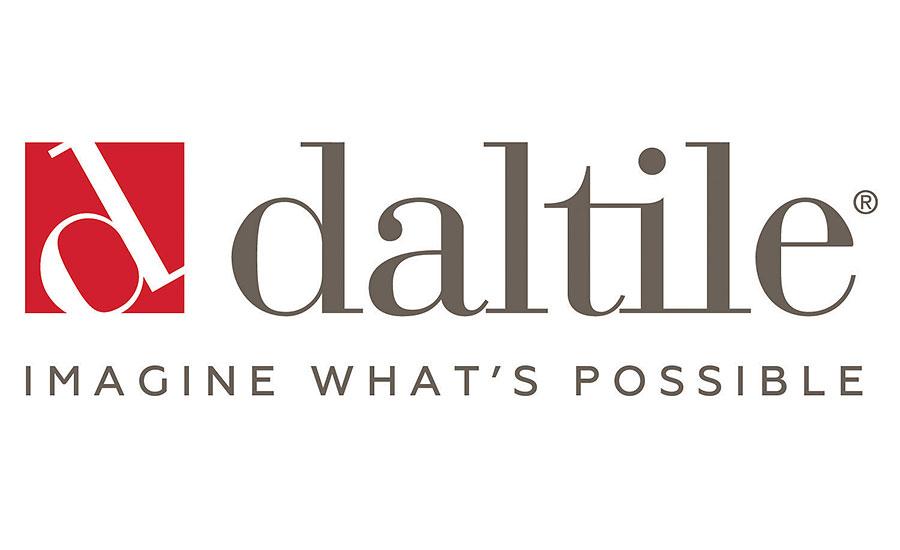 Daltile Makes Tile Samples More Svelte Stone World - Daltile industry