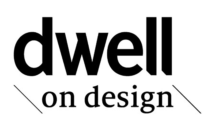 Dwell on Design